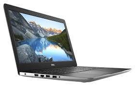 Dell Inspiron 3580 i5-8265U/FHD/8GB/256GB/AMD 520 2GB