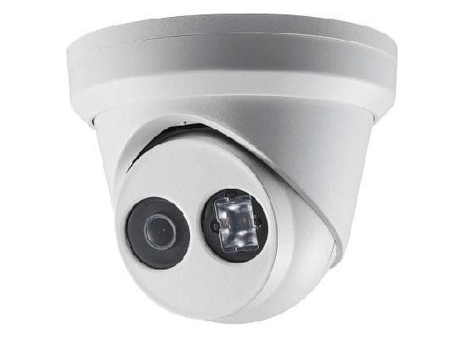 Hikvision IP turret kamera DS-2CD2323G0-I