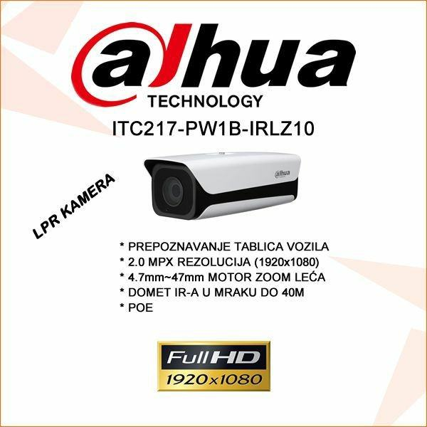 Frequency response: 38 - 120Hz -6dB.