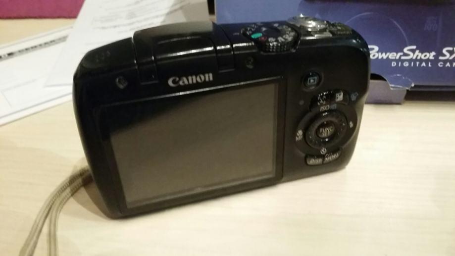 Инструкция canon sx120 скачать