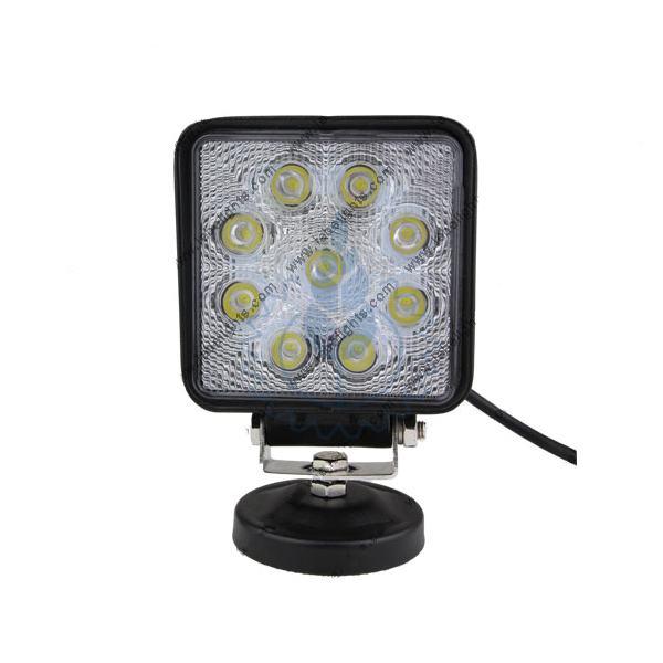 Lampa radna LED 1800 Lm