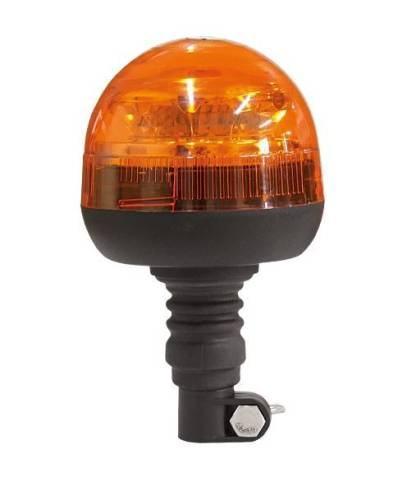 LED rotirka 12V *****AKCIJA*****