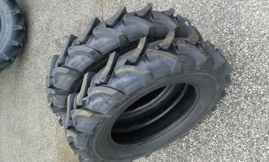 traktorske gume 6.00x16 trayal