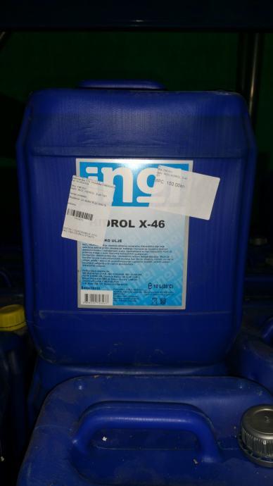 Forol Hidrol 46  10/1  Rabat 30%