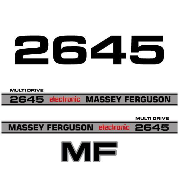 Brojimo u slikama - Page 26 Naljepnice-traktor-massey-ferguson-2645-slika-123874288