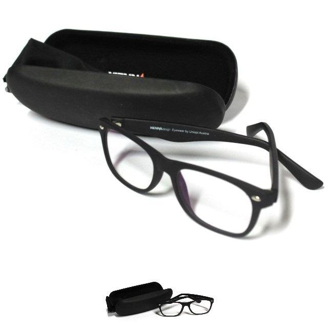 Naočale za kompjutor