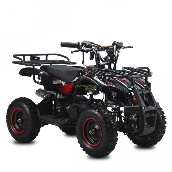 Dječji Mini quad Četverotočkaš ATV 49 ccm Torino