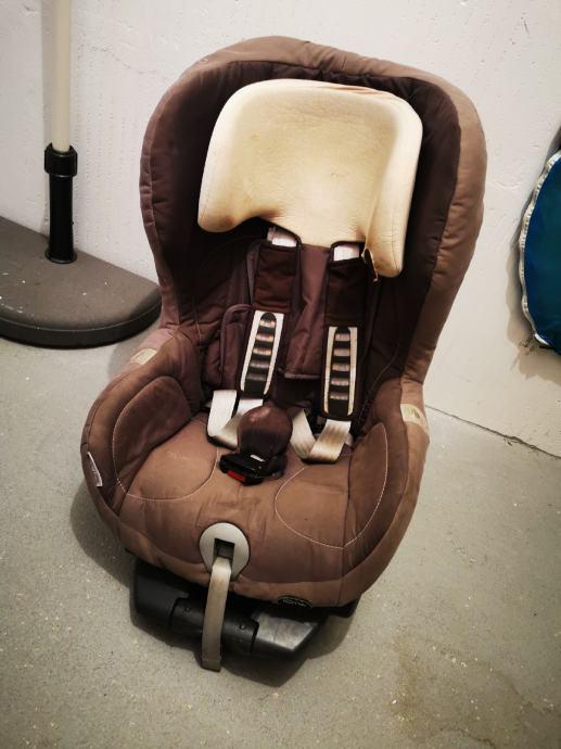 Britax Römer dječja auto-sjedalica