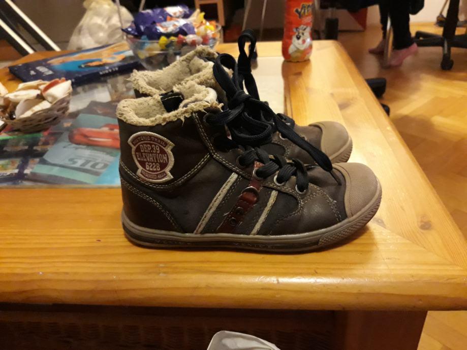Djecje cipele 31