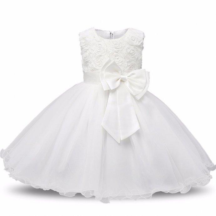 Haljina Za Pricest Svadbe Rođendane Vise Boja 70 160cm