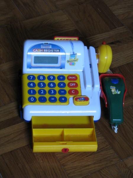 Paypal Kalkulator
