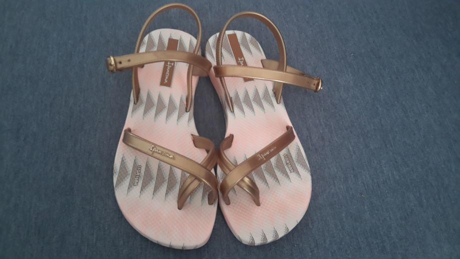 Ipanema japanke/sandale vl.33