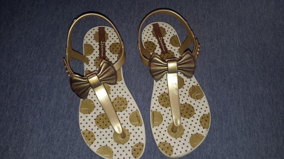 Ipanema sandale/japanke vl.31