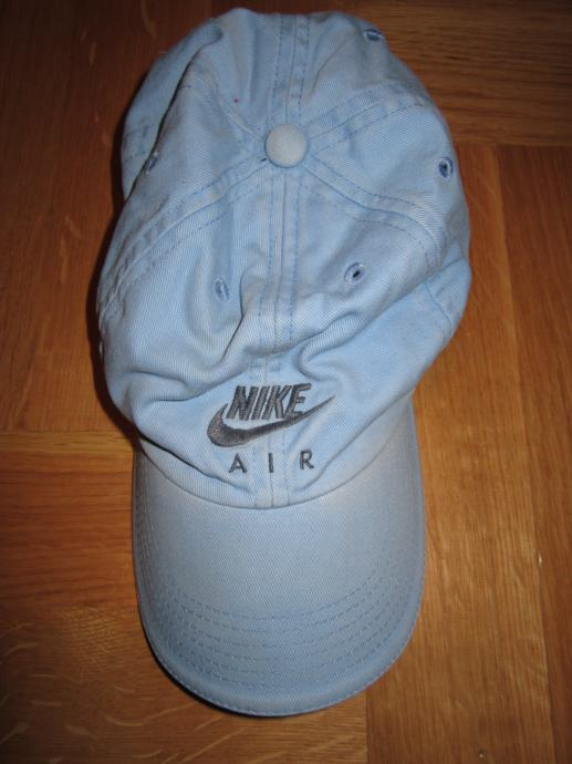 Kapa šilterica Nike Air za dijete 5 - 7 god.