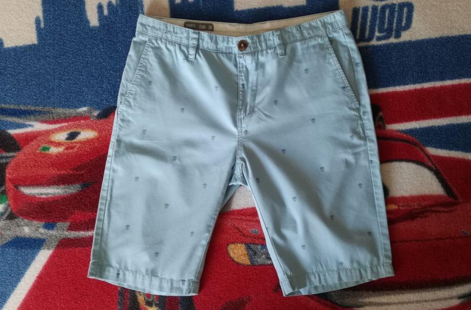 CKH Clockhouse, kratke hlače / vel.30