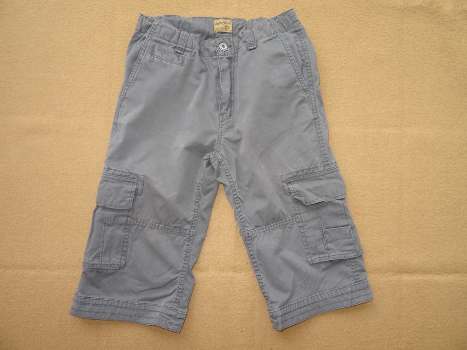 Kratke hlače Jagger Junior vel. 146 za 12 god.