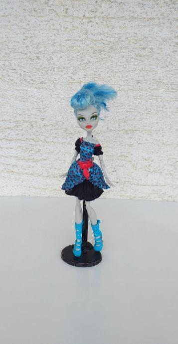 Monster High lutka