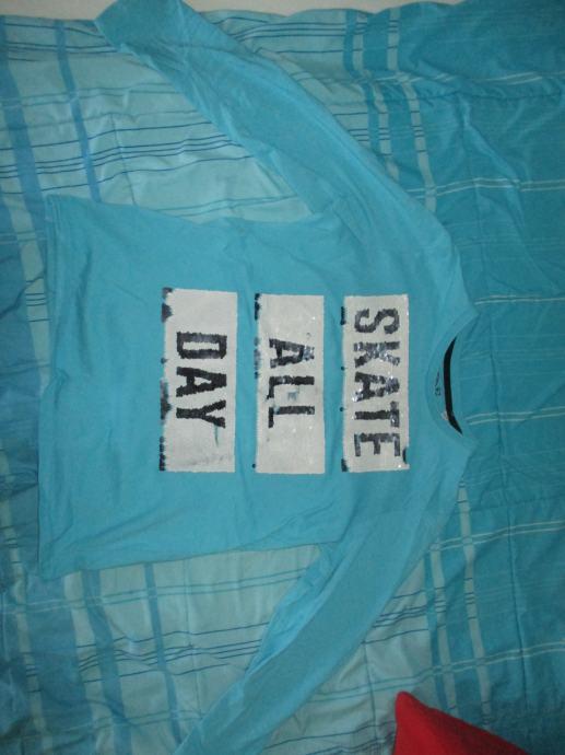 C&A majica, vel 146/152