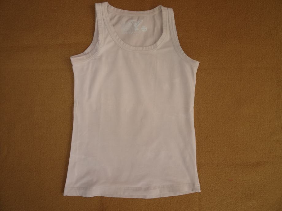 Ženska majica na britele vel. 164 , ženski S