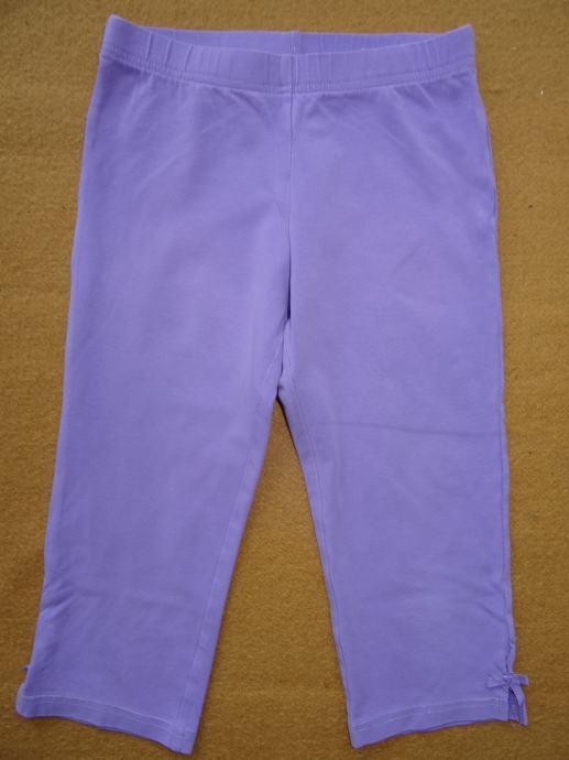 Dječje kratke hlačice, tajice Prenatal vel. 125 - 131 za 8 god.