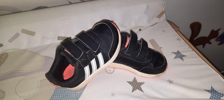 Adidas kids br.23