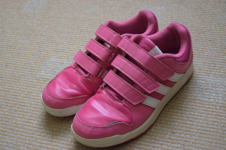 Adidas Originals dječje tenisice 37