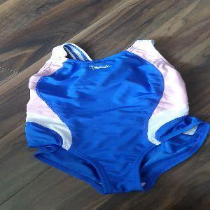 kupaći kostim 128/134 speedo