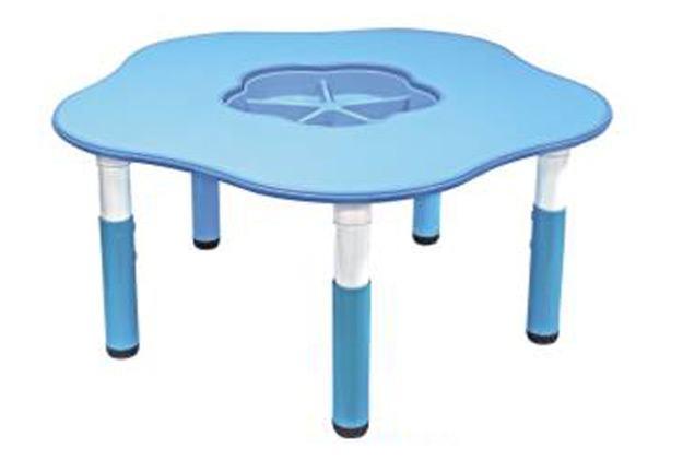 Dječji stolić – CWB-ZY0025