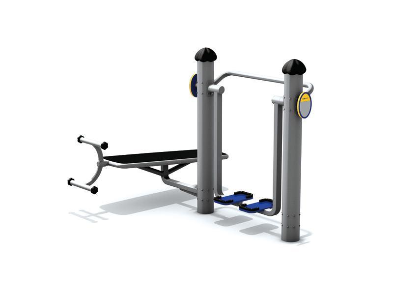 Sprava za vježbanje – KY06206