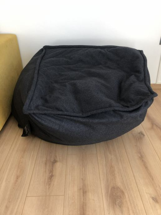 Vreća za ležanje Lazy bag