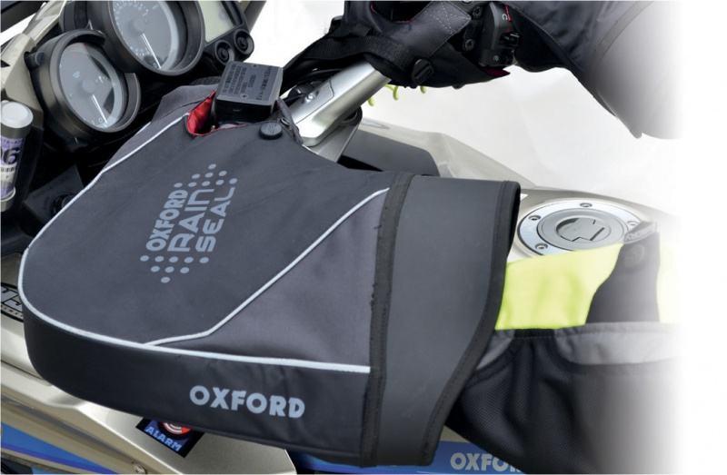 Termo navlake za motocikle, skutere, univerzalno, vodonepropusno...