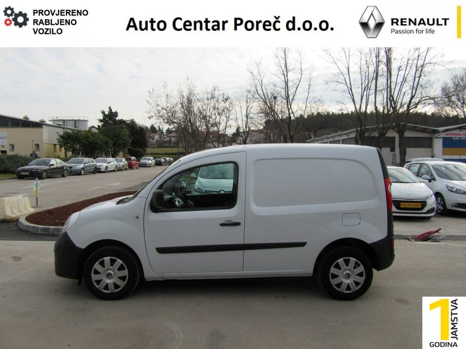renault kangoo express compact grand confort 1 5dci 2011 god. Black Bedroom Furniture Sets. Home Design Ideas