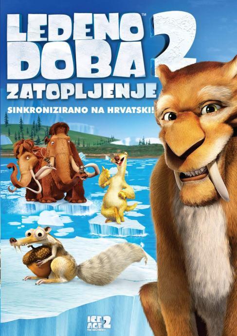 avatar crtani film