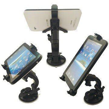 Nosač prijenosnog DVD-a ili tableta za šajbu ili sjedište auta, NOVI