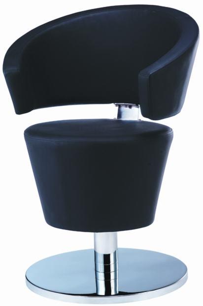 frizerska oprema frizerska stolica