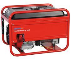 Benzinski agregat za struju ESE 506 DHS-GT