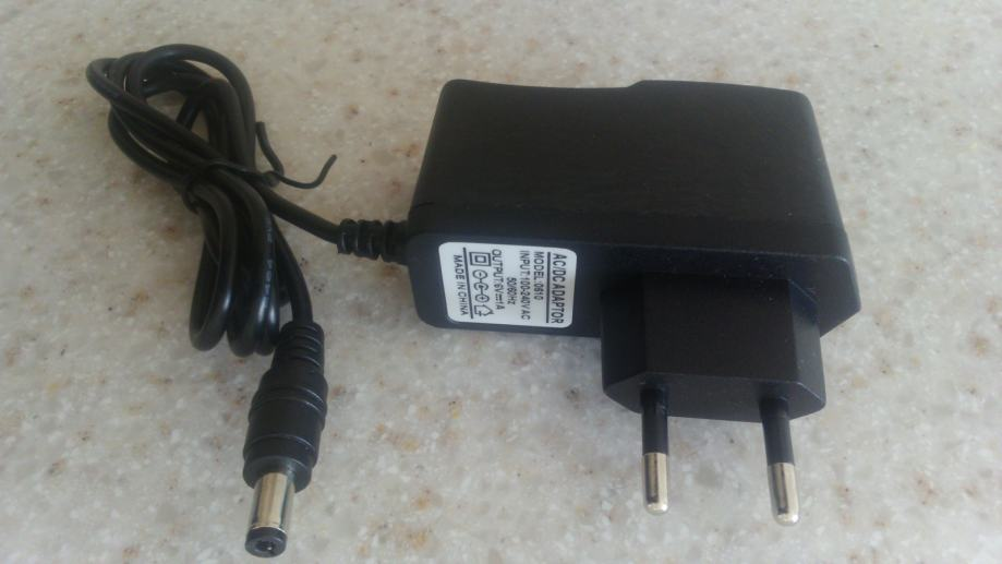V AC. 12V DC. 120V AC. 24V AC. 230V AC.