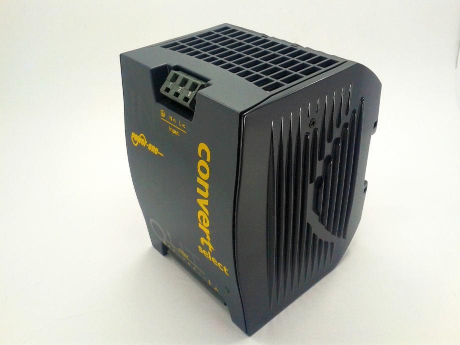AC/DC napajanje 250W 24.7V 10A
