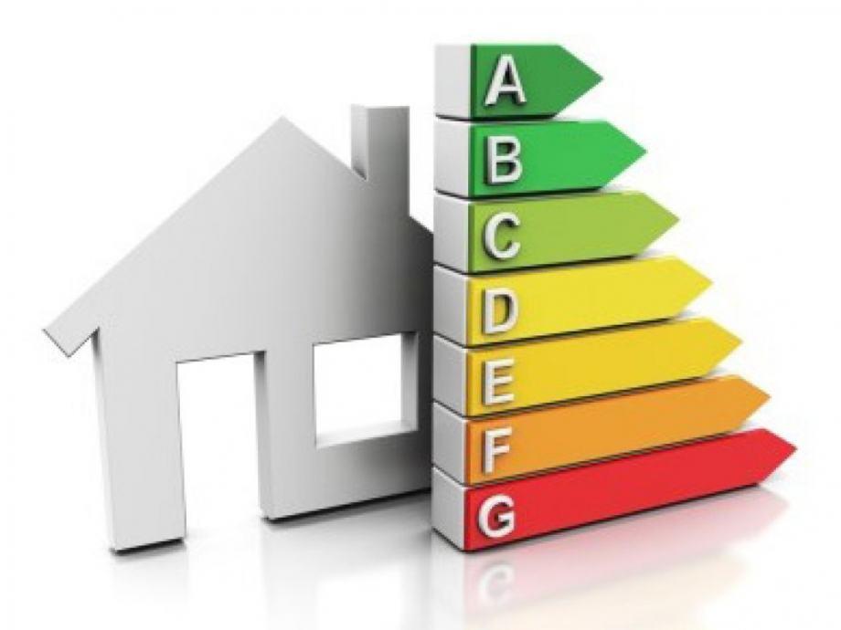 Energetski certifikat za sve objekte