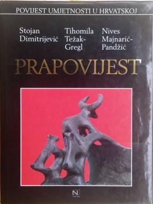 Image result for Povijest umjetnosti u Hrvatskoj