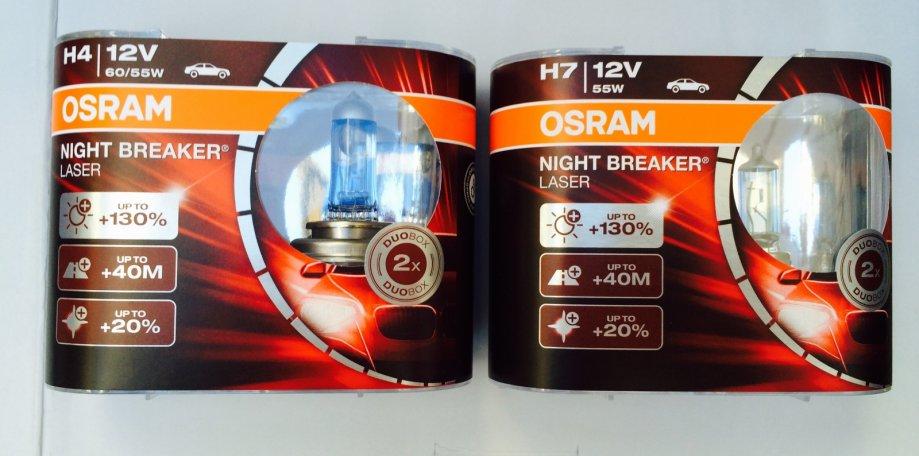 osram night breaker laser h7 h1 h4 h3 h8 h11 hb3 hb4 arulje rijeka. Black Bedroom Furniture Sets. Home Design Ideas