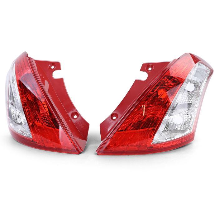 Suzuki Swift IV 4 FZ NZ 2010- stop svjetla lampe farovi lijevo+desno