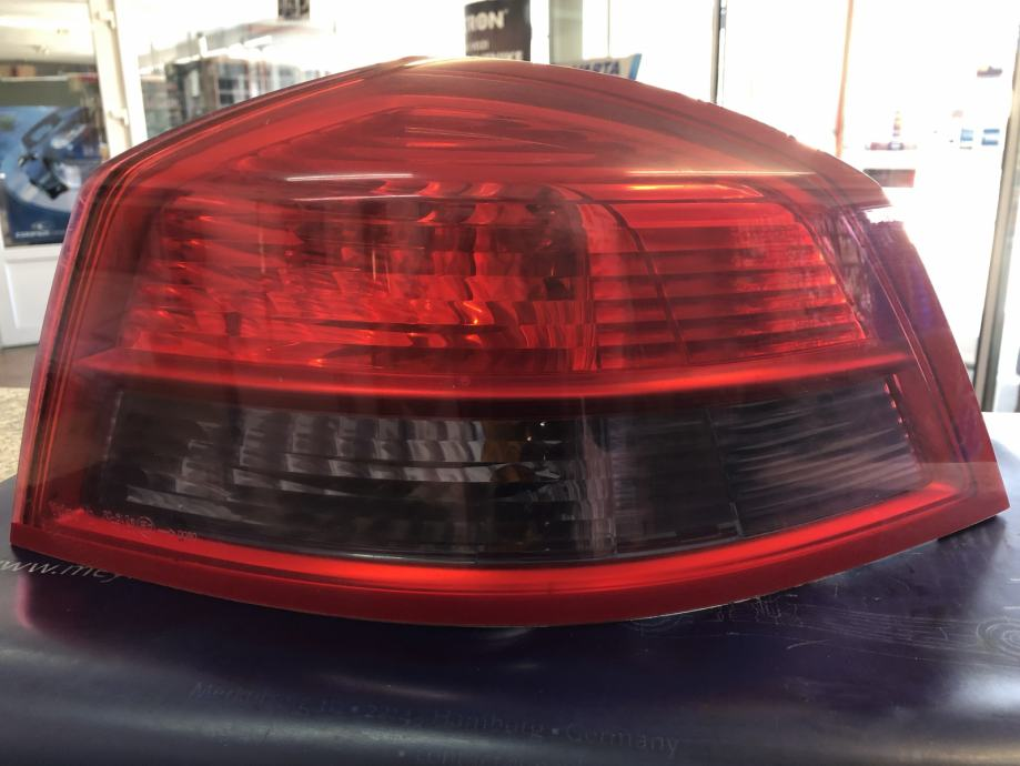 Štop svjetlo Renault Vel Satis - zadnje desno