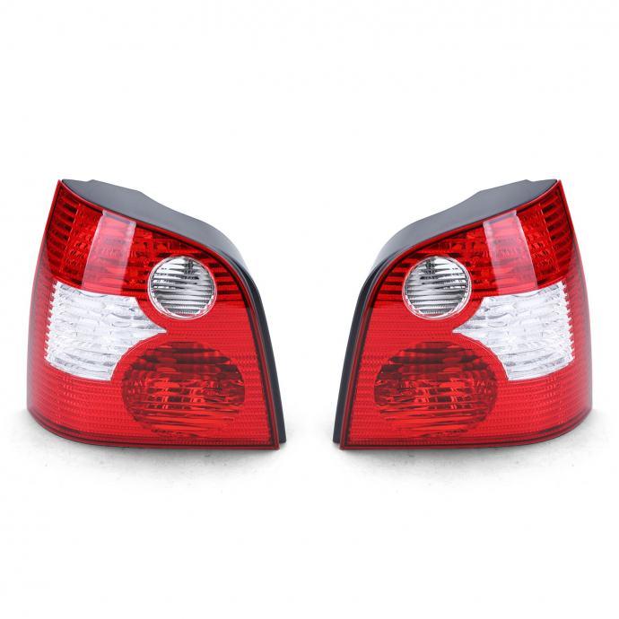 VW Polo 9N 01-05 stražnja svjetla