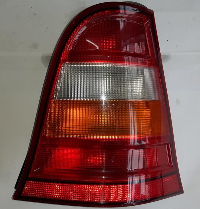 Zadnje desno svijetlo štop lampa MB A Klasa Classe W168