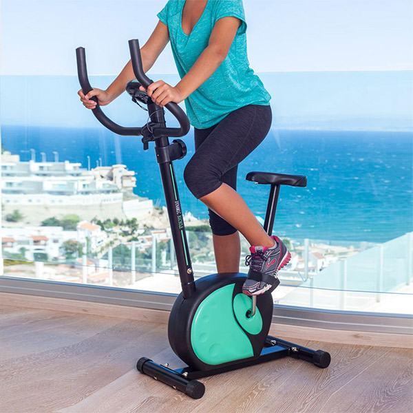 Magnetni Sobni Bicikl Fitness 7002