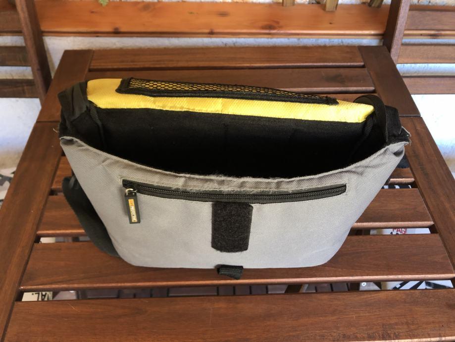 Nikon torba za rame