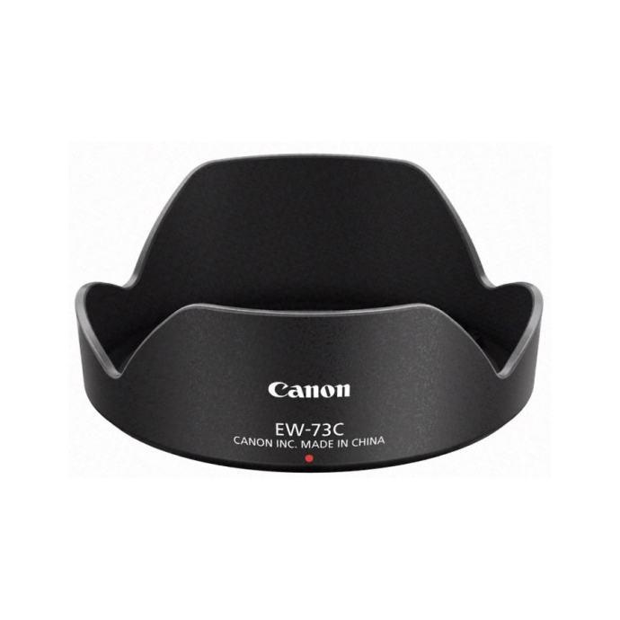Canon sjenilo EW-73C za objektiv Canon EF-S 10-18mm f/4,5-5,6 IS STM L