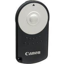 Daljinski za Canon RC-6 IR