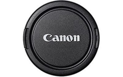 Poklopac za Body + objektiv za Canon